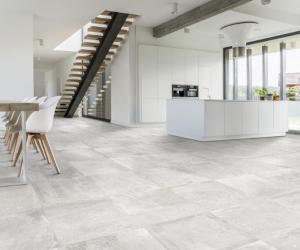 VIEW Blois : la nouvelle série effet pierre naturelle également disponible en 2 cm