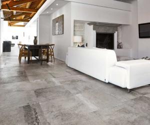 Rex La roche : Luxe et style